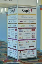 iDate2012 Miami Sponsors at the January 23-30, 2012 Internet Dating Super Conference in Miami