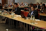 Audience at the September 10-11, 2012 Koln European Union Online and Mobile Dating Industry Conference