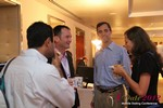 Business Networking at the June 20-22, 2012 Los Angeles Internet and Mobile Dating Industry Conference