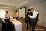 Business Networking  at the June 20-22, 2012 Mobile Dating Industry Conference in Los Angeles