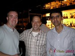 Networking Pre-Party at the 2012 Online and Mobile Dating Industry Conference in Los Angeles