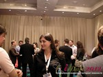Networking at the 2012 Russian Mobile and Internet Dating Summit and Convention in Moscow