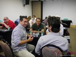 Speed Networking  at the 2013 Internet LATAM & South America Dating Business Conference in Brasil