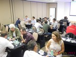 Speed Networking  at the 36th iDate Dating South America Business Conference in Brasil