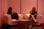 Business Meetings at the 2013 L.A. Mobile Dating Summit and Convention