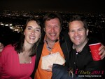 iDate and ModelPromoter.com Party in Hollywood Hills at the 2013 Online and Mobile Dating Industry Conference in Los Angeles