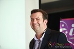 Kevin Hayes - Mobile Dating Marketing Pre-Conference at the 34th iDate Mobile Dating Industry Trade Show