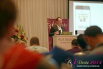Mark Brooks - 2013 State of the Mobile Dating Business at the 34th iDate Mobile Dating Industry Trade Show