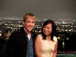 ModelPromoter.com and iDate Party in Hollywood Hills at the 34th Mobile Dating Industry Conference in Los Angeles