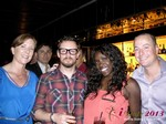 Pre-Event Party @ Bazaar at the June 5-7, 2013 Mobile Dating Industry Conference in Los Angeles