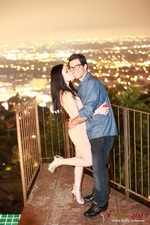 Thanks to Tai Lopez for the iDate Party at the 2013 Los Angeles Mobile Dating Summit and Convention