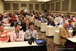 Audience at Las Vegas iDate2013