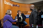 Dating Profits (Bronze Sponsor) at the January 16-19, 2013 Las Vegas Internet Dating Super Conference