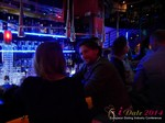 Networking Party for the Dating Business, Brvegel Deluxe in Cologne  at the September 8-9, 2014 Köln Euro Internet and Mobile Dating Industry Conference