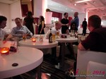 Pre-Event Party, B-Fresh in Koln  at the September 7-9, 2014 Mobile and Internet Dating Industry Conference in Germany