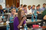 Questions from the Audience,   at the September 8-9, 2014 Koln European Online and Mobile Dating Industry Conference