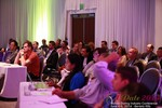 Audience at the 2014 Internet and Mobile Dating Business Conference in Beverly Hills