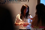 Dating Factory, Gold Sponsor at the 38th iDate Mobile Dating Business Trade Show