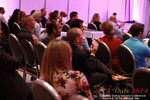 Mobile Dating Audience CEOs at the June 4-6, 2014 Mobile Dating Business Conference in Beverly Hills