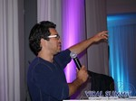 Tai Lopez On Understanding Why Videos Go Viral at The Viral Summit Meetup  at iDate2014 Beverly Hills