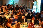 Ceremony Dining Hall  at the 2014 Internet Dating Industry Awards Ceremony in Las Vegas