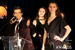 Tai Lopez  at the 2014 iDate Awards Ceremony