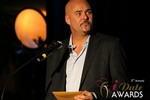 Sean Kelley  at the January 15, 2014 Internet Dating Industry Awards Ceremony in Las Vegas