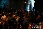 Ken Agee of AForiegnAffair.com (Winner of Best Affiliate Program) at the 2014 iDateAwards Ceremony in Las Vegas