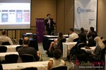 Adam Huie - CEO of Sway at the 37th International Dating Industry Convention