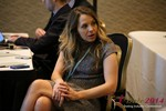 Audience - CEO of Sway at the 37th International Dating Industry Convention