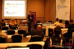 Can Iscan - Head of Business Development for Neomobile / Onebip at iDate2014 Las Vegas