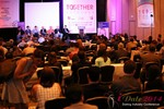Dating Affiliate Panel at the 11th Annual iDate Super Conference