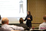 Dating Factory Partnership Pre-Conference at iDate Expo 2014 Las Vegas