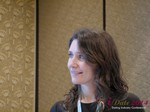 Dating Software Session - with Tanya Fathers, CEO of Dating Factory and Michael O'Sullivan CEO of Hub People at the 2014 Internet Dating Super Conference in Las Vegas