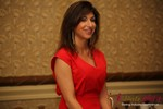 Deanna Lorraine & Max Trypp Kramer at the January 14-16, 2014 Las Vegas Internet Dating Super Conference