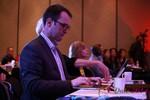 OPW News being written live @ iDate at iDate Expo 2014 Las Vegas