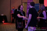 Winner of the Neo4j Raffle at iDate2014 Las Vegas