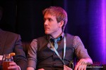 Final Panel Debate - Steve Dean at the 37th International Dating Industry Convention