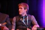 Final Panel Debate - Steve Dean at the January 14-16, 2014 Las Vegas Internet Dating Super Conference