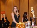 Neo4J - Beer Sponsor @ Final Panel Debate at Las Vegas iDate2014