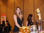 Neo4J - Beer Sponsor @ Final Panel Debate at the January 14-16, 2014 Las Vegas Internet Dating Super Conference