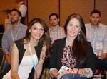 Audience at iDate2014 Las Vegas