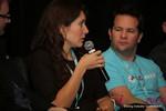 Final Panel Debate - Michael McQuown at Las Vegas iDate2014
