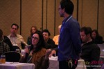 Final Panel Debate - Questions from the Audience at iDate2014 Las Vegas