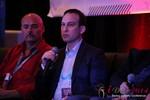 Audience - Final Panel Debate at iDate Expo 2014 Las Vegas
