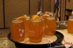 Neo4J - Beer Sponsor @ Final Panel Debate at iDate2014 Las Vegas