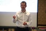 Frederick Vallaeys - CEO of Optomyzer at iDate2014 Las Vegas
