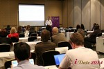 Frederick Vallaeys - CEO of Optomyzer at the 37th International Dating Industry Convention