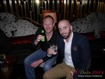 Post Event Party @ Gold Lounge at the January 14-16, 2014 Las Vegas Online Dating Industry Super Conference