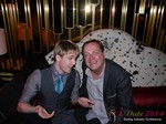 Post Event Party @ Gold Lounge at the 11th Annual iDate Super Conference
